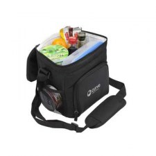 tpcb55_cruiser_cooler_bag_blue