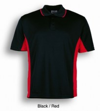 boncp0529 blk red