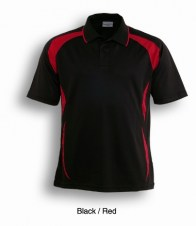 boncp0751 blk red