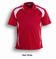 boncp0751 red wht