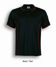boncp0930 blk red