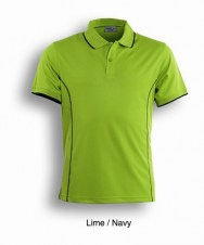 boncp0930 lime nvy
