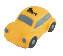 s4120_stress_beetle_car