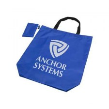 tpcb48_handi_shopper_blue_1