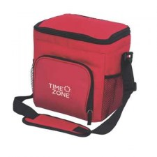 tpcb55_cruiser_cooler_bag_red