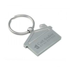 tpcc4601_2_mansion_keyring