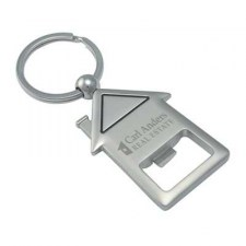 tpcc4609_house_warm_key_1