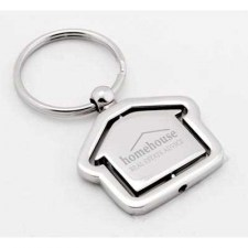 tpcc4620movinghousekeyring