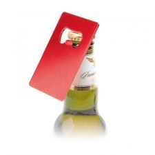 tpcc70id_party_popper_bottle