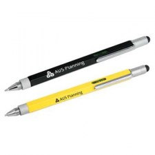 tpcp39_diy_stylus_pen_plus_main_black_yellow