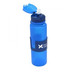 tpcr96_flexo_water_bottle_02