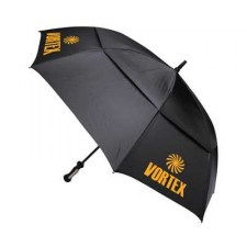 tpcu58_blizzard_umbrella_black