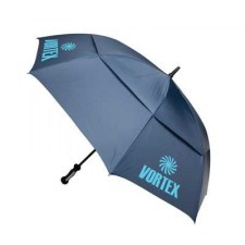 tpcu58_blizzard_umbrella_navy_1