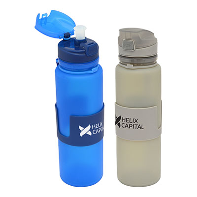 tpcr96_flexo_water_bottle_01